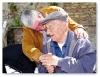 Territorio-Truffe sugli anziani