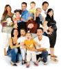 Castano Primo-La bottega dei genitori