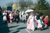 Castano Primo - Il Carnevale