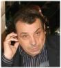 Buscate-Valentino Marangon presidente 'Moto club Europa'