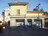 Magnago-L'ex cooperativa San Martino