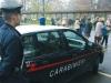 Tornavento-Seconda rapina all'ufficio postale di Tornavento