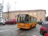 Magnago-'Bus navetta'