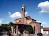 Casate - La chiesa