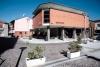 Buscate - Il municipio