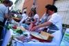 Robecchetto - La Festa del pane