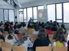Inveruno-A scuola si parla di difesa ambientale