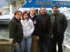 Buscate - Moto club Europa