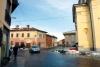 Robecchetto-La nuova piazza