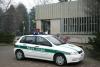 Territorio-La polizia locale