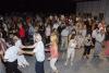 Castano Primo - Grande festa