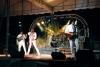 Buscate - Il concerto di BirBusca