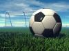 Sport - Calcio (Immagine da internet)