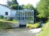 Cuggiono - La centralina idroelettrica