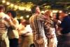 Vanzaghello - Si balla