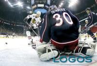 Sport - In campo con i grandi campioni (Foto internet)