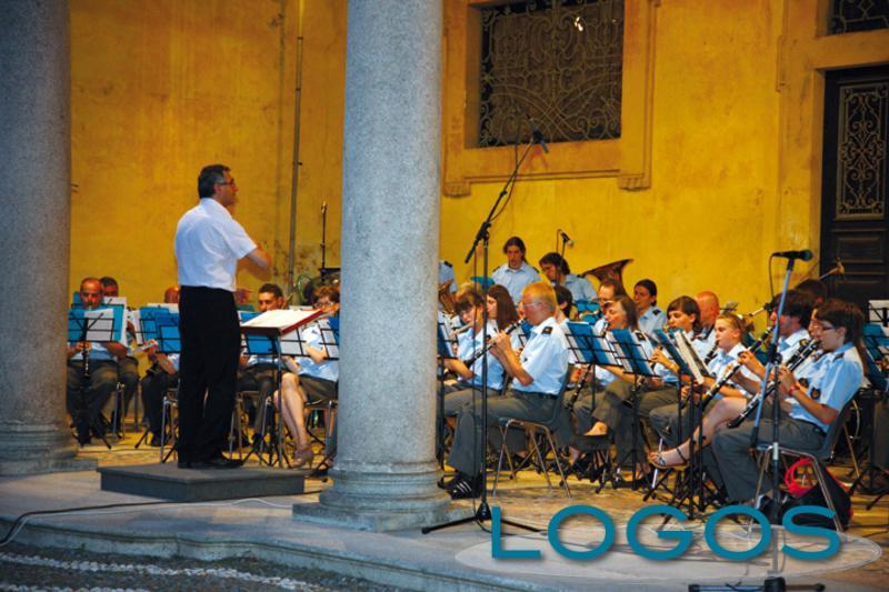 Castano Gualdoni - Foto di Franco Gualdoni