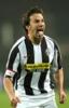 Sport - Alex Del Piero (Foto internet)