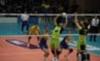 Sport - Pallavolo (Foto internet)