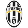 Sport - Juventus (Foto internet)