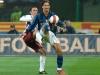 Sport - Zlatan Ibrahimovic in azione (Foto internet)