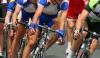 Sport - ciclisti (Foto internet)