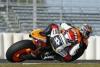 Sport - Andrea Dovizioso (Foto internet)