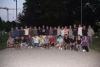 Castano Primo - Foto di gruppo per Prima Squadra e Juniores