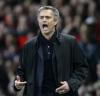 Sport - Joseé Mourinho (foto internet)