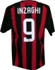 Sport - Inzaghi Milani (Foto internet)