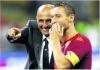 Sport - Totti e Spalletti (Foto internet)