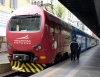 Territorio - Malpensa Express