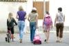 Attualità - Tempo di ritornare sui banchi per gli studenti