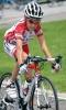 Territorio - Stefano Oldani nella Pro Bike
