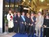 Castano Primo - L'inaugurazione dell'Expo 2009