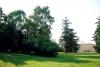 Cuggiono - Parco di Villa Annoni