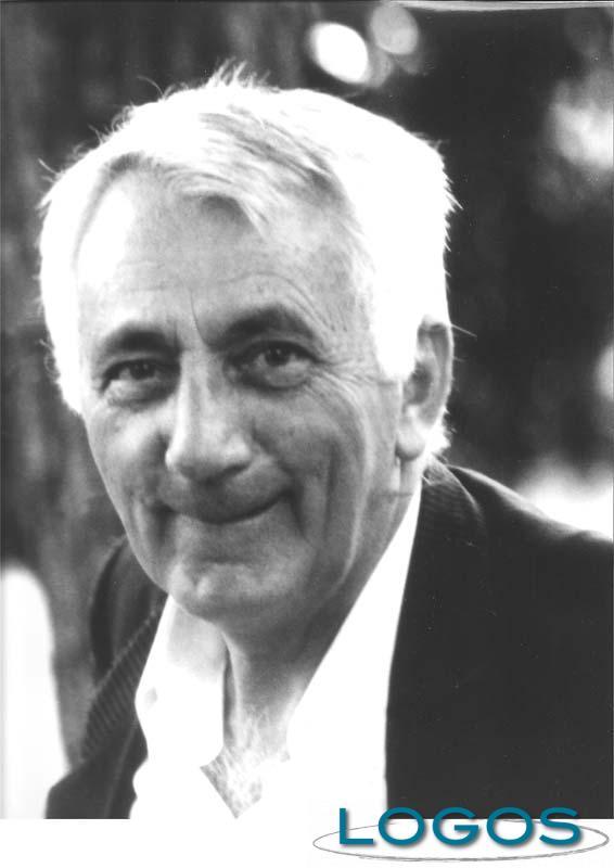 Buscate - Il dott. Angelo Lodi