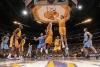 Sport - NBA