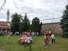 Cuggiono - FestaCastelletto 2009 8
