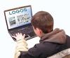 Attualità - Logos è online