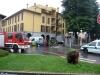 Busto Garolfo - Incidente5