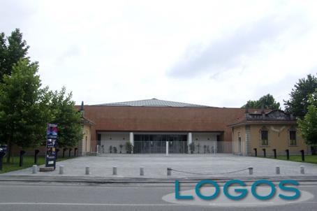 Castano - Auditorium