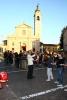 Castano Primo - Festa Autunno09 (foto di Franco Gualdoni)