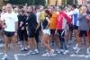 Inveruno - La corsa dell'Aido 2009