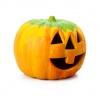 Attualità - Halloween
