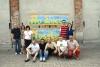 Nosate - Il gruppo della Pro Loco nosatese