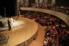 Castano Primo - Auditorium Paccagnini