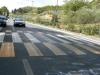 Attualità - Dossi stradali (foto da internet)