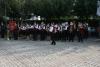 Il Corpo Musicale Santa Cecilia di Inveruno