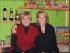 Robecchetto - Tamara Grandati e Silvia Martinoja